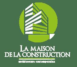 La Maison de la Construction